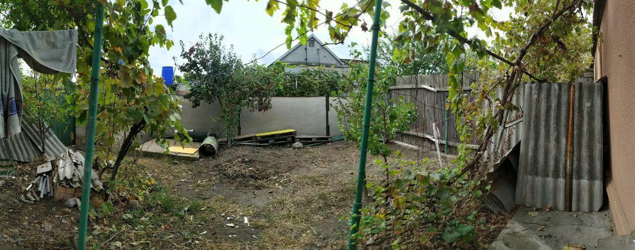 продажа дома номер H-146012 в Суворовском районе, фото номер 16